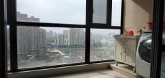 (东城)东方明珠城3室2厅2卫128m²精装修