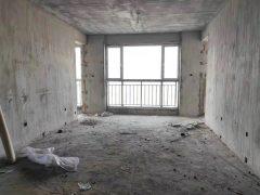 (东城)国际商城3室2厅2卫148m²毛坯房