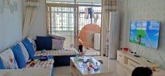 (东城)国际商城3室2厅2卫127m²中档装修