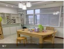 (东城)国际商城3室2厅2卫127m²精装修