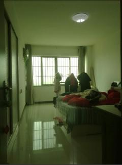 3室2厅2卫136m²精装修,送阁楼
