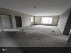 (东城)幸福天地3室2厅2卫131.27m²毛坯房