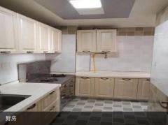 (东城)东方明珠城3室2厅2卫120m²豪华装修