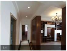 (市中心)汇金国际3室2厅2卫128.6m²精装修