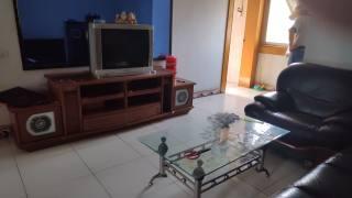 2室2厅1卫85m²简单装修