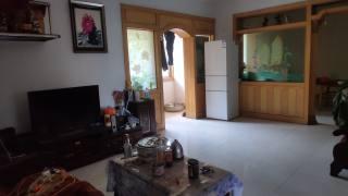3室2厅1卫120m²简单装修