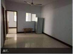 (市中心)银安小区2室1厅1卫69.6m²简单装修