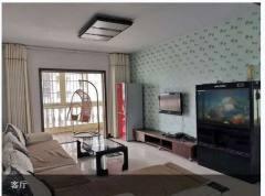 (市中心)温州商贸城2室2厅1卫115m²简单装修