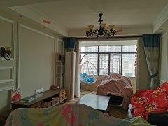 (东城)国际商城3室3厅2卫127m²豪华装修18182