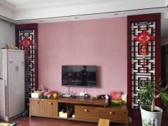 西岸映像3室2厅2卫118m²精装修16735