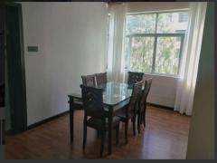 人民路规划局单位家属院3室2厅110m²,有证可过户