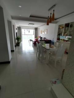 (南城)帝皇嘉园3室2厅2卫139m²精装修20759