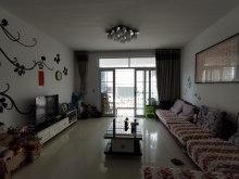 (市中心)财富广场2室2厅1卫98m²中档装修20937