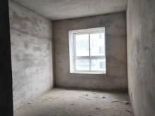 中凯雅园3室2厅2卫127m²毛坯房13161