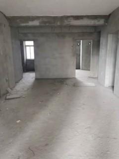 丽都国际3室2厅2卫123.45m²毛坯房21063