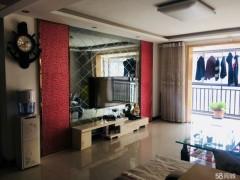 【房东急用钱】龙城壹号3室2厅2卫116m²精装修15695