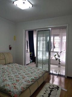 (南城)银河西区3室2厅1卫130m²精装修