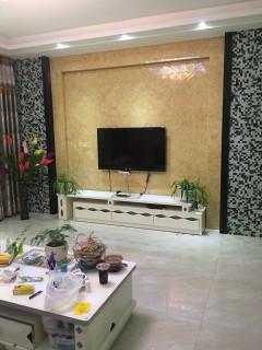 丽都国际3室2厅2卫133.43m²精装修22135