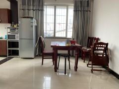 龙苑小区3室2厅1卫138m²中档装修23574