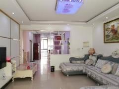 新天地4室2厅2卫147.2m²精装修23516