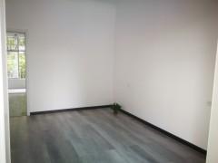 520生活小区2室2厅1卫65m²精装修23687