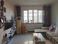 奎苑现代城3室2厅1卫98m²简单装修23703