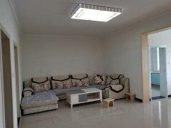 3室2厅1卫125m²中档装修