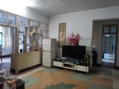 国家税务局家属院3室2厅2卫简单装修23705