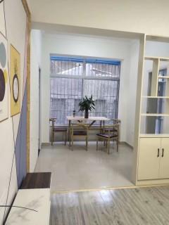 老一医院附近3室2厅1卫75.51m²精装修23599