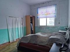 老水果市场3室2厅1卫444.57m²简单装修23721