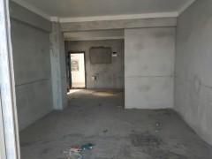 汇金国际2室2厅2卫103m²毛坯房15554