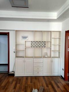 (东城)幸福天地2室2厅1卫92.95m²精装修