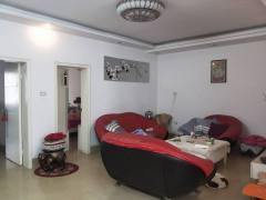 金谷院内2室2厅1卫128.95m²简单装修23798