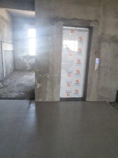 3室2厅1卫127m²