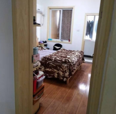 (东城)粤阳小区2室2厅1卫99.8m²中档装修 31062