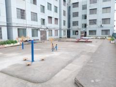 开拓家园3室2厅101.44m² 好楼层有证可过户30987