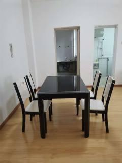 (南城)韩家岗2室2厅1卫80m²