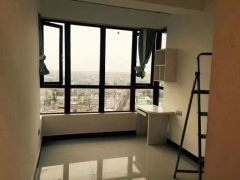 (市中心)枣阳万象城1室1厅1卫26万33m²出售