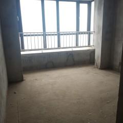 市中心!万象城 67m²2室2厅1卫 毛坯  中高层 有证!
