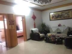 (西城)华荣小区2室2厅1卫38万113m²简单装修出售