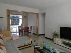 3室2厅2卫45万115m²简单装修出售