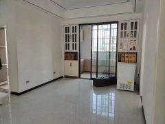 (南城)万通新城3室2厅2卫40万132m²出售