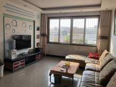 (东城)东园小区3室2厅2卫37万125m²简单装修出售
