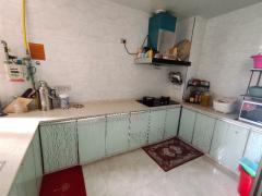 (西城)香山美地3室2厅2卫118m²出售33467