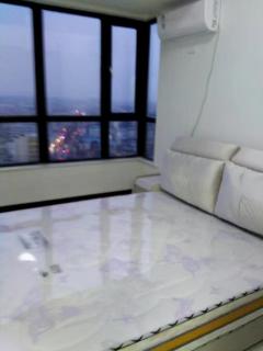 (市中心)万象城2室1厅1卫39万54m²出售