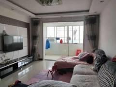 (西城)正阳佳苑3室2厅2卫34万123.6m²精装修出售