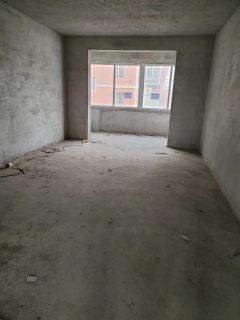 (北城)中凯雅园2室2厅1卫43万101.47m²毛坯房出售
