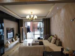 香山美地3室2厅2卫65万127.5m²出售14141