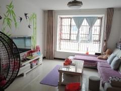 (西城)香山美地3室2厅2卫52.8万125.23m²中档装修出售