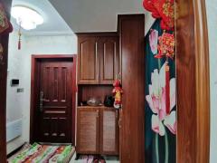 东城 精装修3室2厅2卫 可按揭 32083